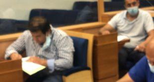 Sant'Angelo D'Alife – Caporaso in commissione ambiente per chiarire le competenze dell'EIC