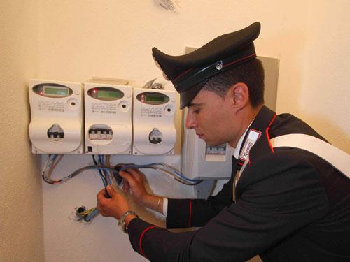 112-furto-energia