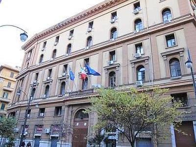 1342019931campania_regione_palazzo_santa_lucia
