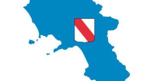 Napoli – Borsa Mediterranea della Formazione e del Lavoro, una lunga maratona virtuale