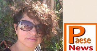 Sessa Aurunca – Comunità a lutto, Sessa piange la scomparsa di Eugenia