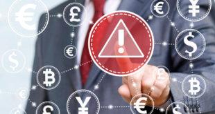 Quali sono gli sbagli da evitare quando si fa trading