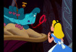 Alice-Wonderland-05
