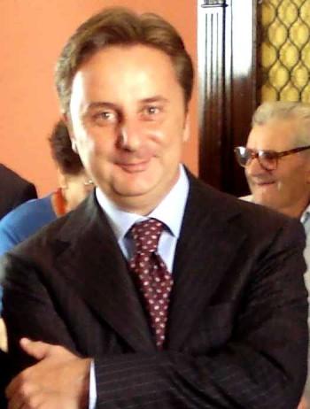Cappello Avv. Vincenzo dic. 2011