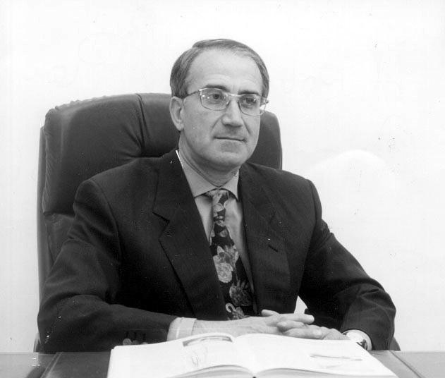 """FAICCHIO / PIETRAVAIRANO – Ricerca scientifica, a Paolo Ascierto il """"premio DI Robbio"""""""