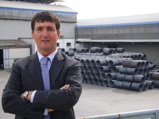 RIARDO / NOLA – Evasione fiscale, sequestro per 263milioni di euro al gruppo Ragosta. A Riardo volevano realizzare una fonderia