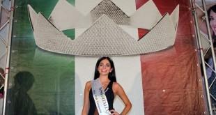 Federica-De-Lucia-Miss-Kia-Campania-2015