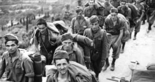 """PIGNATARO MAGGIORE – """"Operazione nostalgia"""", tutto pronto per il convegno storico"""