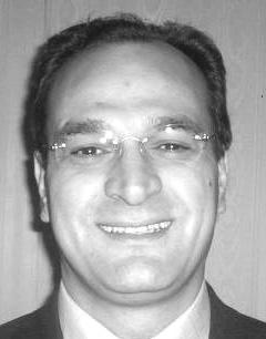Giacomo Zacchia