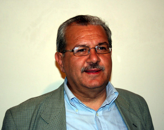Giovann-Robbio-sindaco-Vairano