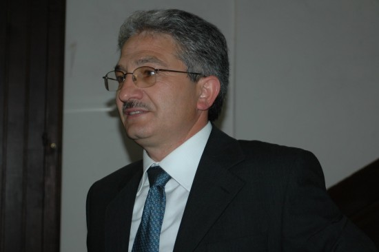 PIETRAMELARA – Disservizi postali, l'ex sindaco Zarone scrive a  Leonardo