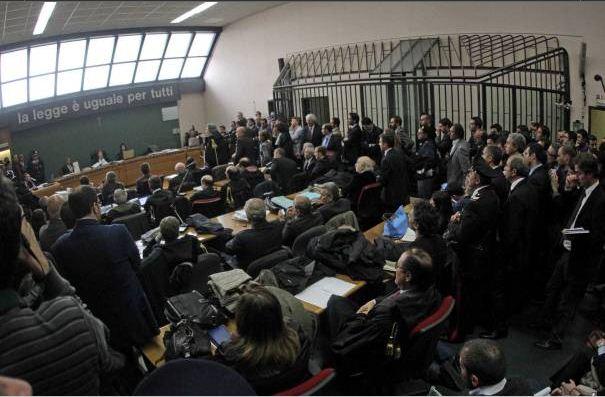 Laula-del-tribunale-di-Napoli-oggetto-del-processo-penale