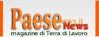 Baffo vecchio nuovo pictures news information from the web - Fiera del mobile riardo ...