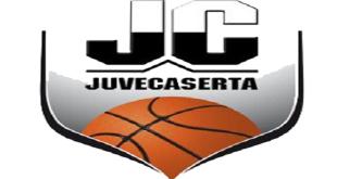 CASERTA – Basket, la Decò crolla a Roma: seconda sconfitta stagionale per i bianconeri