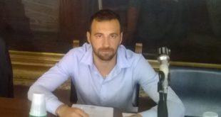 Luca Sciarretta