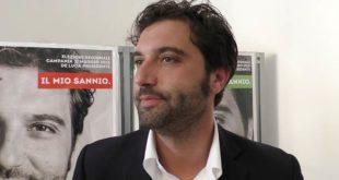 BENEVENTO – Messa a norma degli edifici scolastici, via libera a cinquanta progetti del Sannio