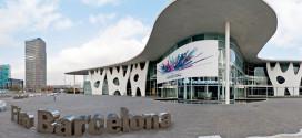 A Barcellona il Mobile World Congress apre una mega finestra sul mondo della tecnologia, dal 2 al 5 Marzo.