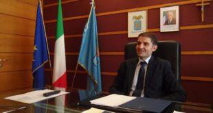 CASERTA – Consiglio provinciale, la caduta del sindaco di Aversa ridisegna gli assetti