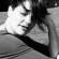 Alvignano / Caiazzo – Donna morta dopo aborto, nuova indagine sui medici coinvolti