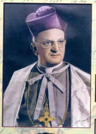 Monsignor-Castrillo-Agostino