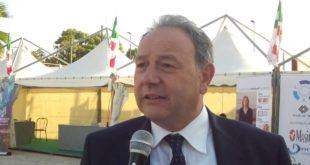 ALVIGNANO / BAIA E LATINA / DRAGONI – Dimensionamento scolastico e trasferimento della dirigenza ad Alife, Oliviero interroga De Luca
