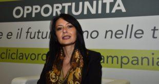 Napoli – Centri per l'Impiego, presto lo sportello per il lavoro autonomo. Palmeri: traguardo importante