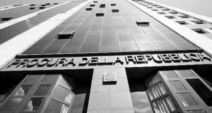 AVERSA – Bancarotta, arrestato noto immobiliarista