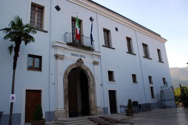 Pietramelara-Municipio34