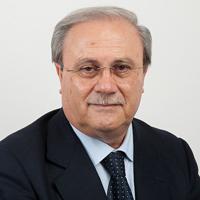 Pietro_Andrea_Cappella