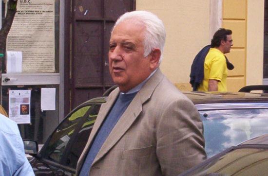 Raffaele Ferraiuolo