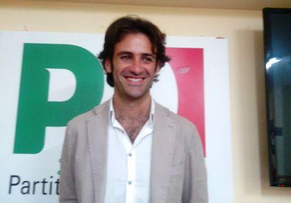 Raffaele-Vitale