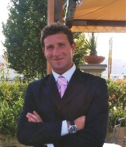 Roberto-Izzo1