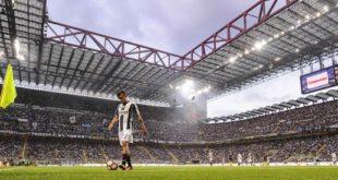 Pronostici Serie A per il prossimo turno di campionato, ecco dove cercare in rete.