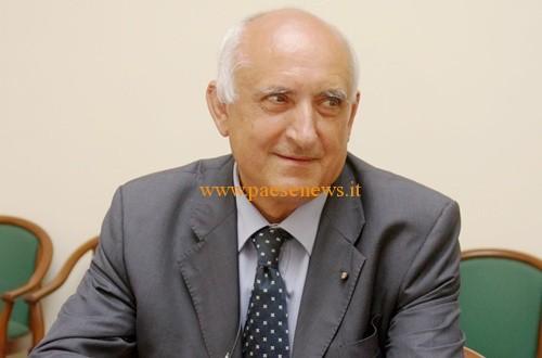 Santoro-Michele-xseduto