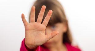 ALIFE – Abusi sessuali su due bimbe, i giudici di Appello vogliono vederci chiaro: processo da rifare