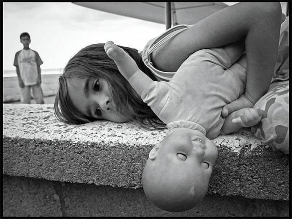 abuso-su-minori