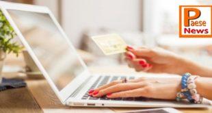 Acquisti sul web: il traguardo della corsa al risparmio