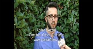 adriano-azzue-cellole