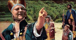 ALIFE – Il dissesto dell'Armata Brancaleone, è ufficiale: qualcuno dava i numeri