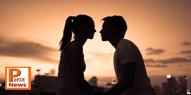 amanti fidanzati storia d'amore love story wedding