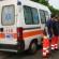 ambulanza-feriti
