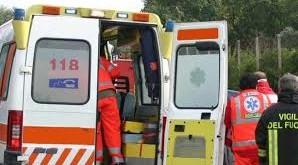 ambulanza-incidente-pompieri