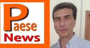 RIARDO – Elezioni comunali, Pella pronto a sfidare Fusco: con il sostegno di Mavilio e Caiazza