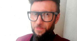TEANO – In carica come nuovo presidente del terzo polo discografico Italiano il teanese Andrea Lybra