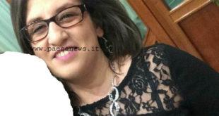 Venafro / Pratella – Paziente ucciso con iniezione di acido, attesa per la decisione della Cassazione