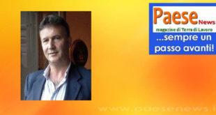 PRATELLA / FONTEGRECA –  Incidente sulla provinciale, ferita figlia del sindaco Montoro