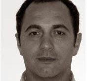MARZANO APPIO – Il vicesindaco Angelone devolve sei mensilità d'indennità alla Croce Rossa Italiana per l'acquisto di un defibrillatore