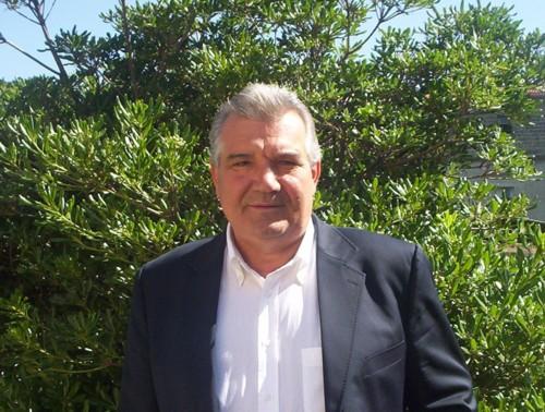 CALVI RISORTA – Scandalo rifiuti, ex sindaco ed ex tecnico comunale a processo