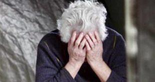 San Nicola la Strada – Vuole i soldi per comprare droga, picchia madre e cugino: arrestato
