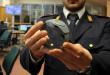 arresti-domiciliari-con-braccialetto-elettronico
